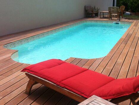 Pool Consult Piscines Geko