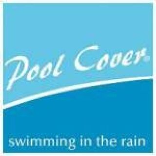Logo Pool Cover SA