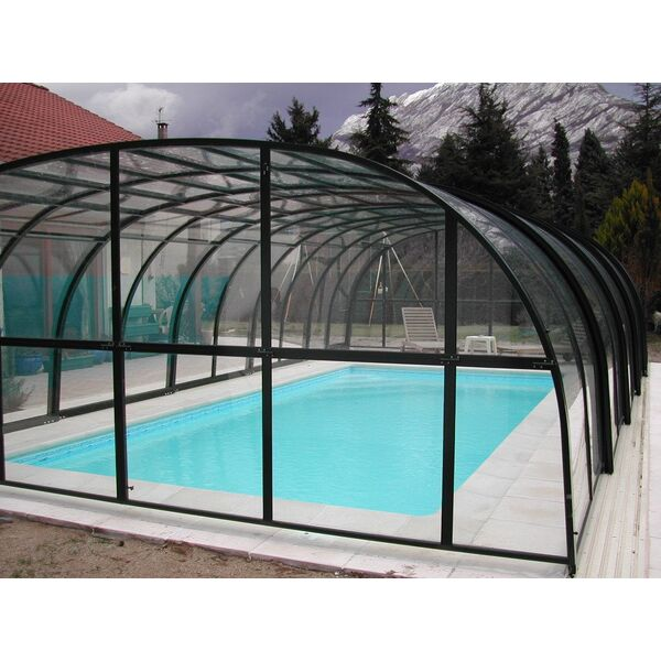 Piscine pool diffusion france le bois d 39 oingt for Piscine diffusion