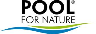 Logo Pool For Nature