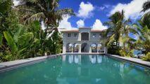 Acheter la villa d'Al Capone ?