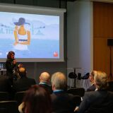 Pool Summit à Piscine Global Europe