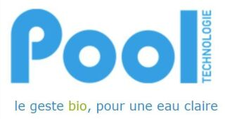 Logo Pool Technologie