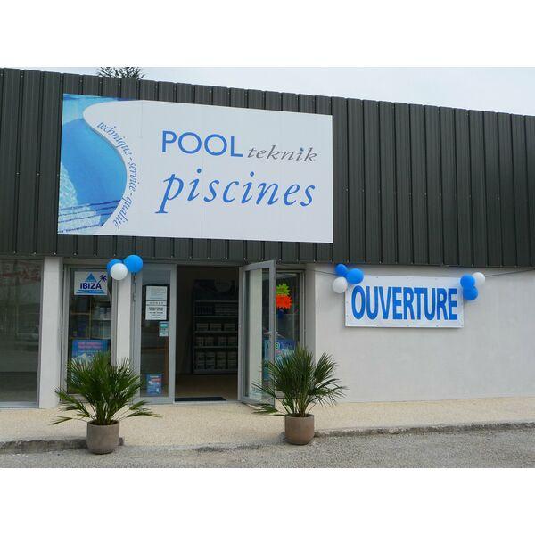 piscine pool teknik mont limar pisciniste dr me 26. Black Bedroom Furniture Sets. Home Design Ideas