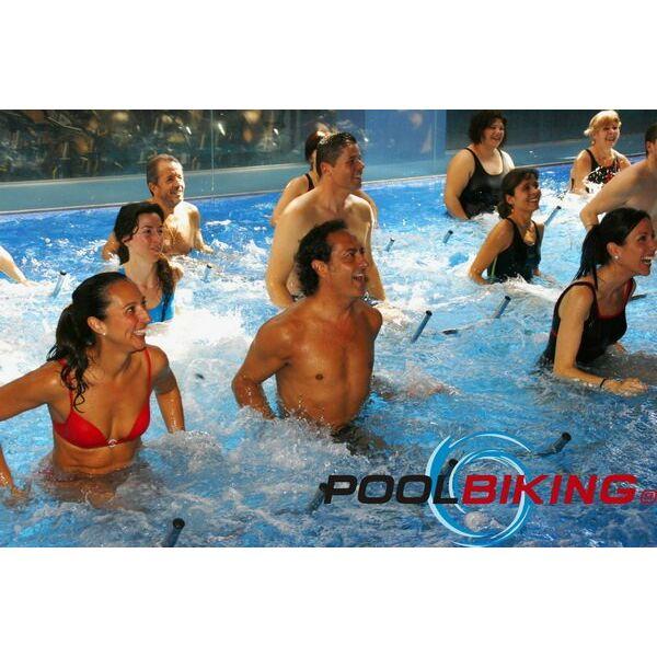 piscine poolbiking guilherand granges pisciniste ard che 07. Black Bedroom Furniture Sets. Home Design Ideas