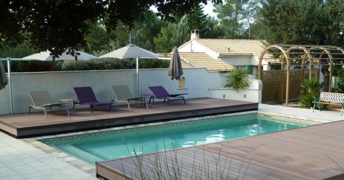 offre sp ciale g n ration piscine et azenco. Black Bedroom Furniture Sets. Home Design Ideas