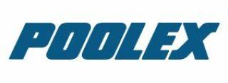 Logo Poolex
