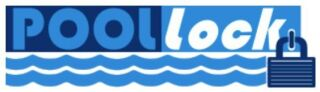 Logo Poollock