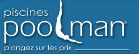 """Poolman à Saint-Hilaire-de-Riez<span class=""""normal italic petit"""">© Poolman</span>"""
