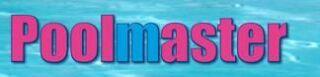 Logo Poolmaster