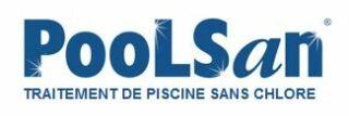 Logo Poolsan
