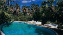 Poolsan : traiter l'eau de votre piscine sans chlore