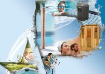 Poolstar: découvrez le catalogue 2021