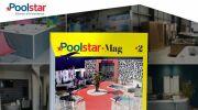 Poolstar présente le nouveau numéro de son magazine