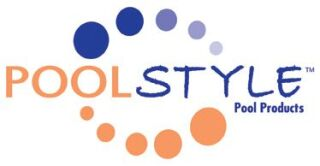 Logo Pool Style Chemicals