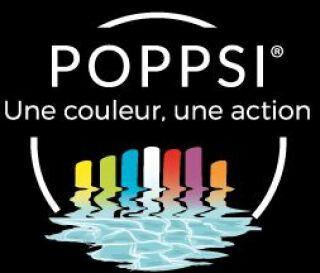 Logo Poppsi