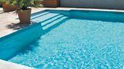 Port-Pin par Génération Piscine : une piscine coque personnalisable