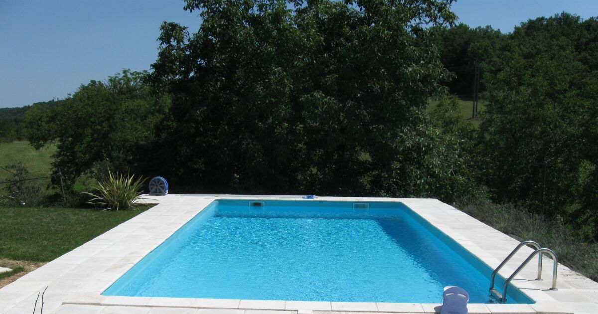 Pose materiel de piscines nages et solorgues pisciniste for Equipement piscine