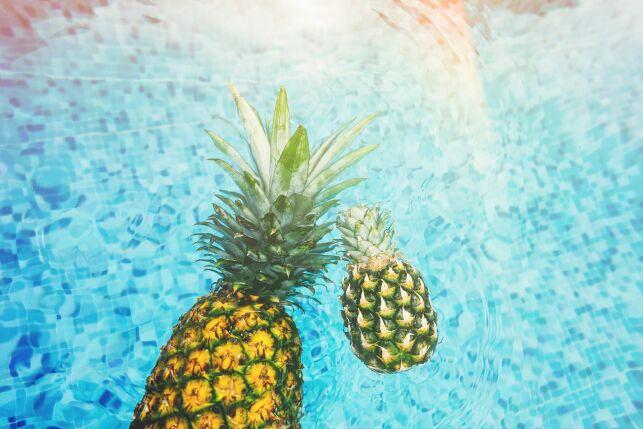 Poser de la mosaique sur votre piscine