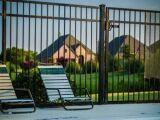 Poser sa barrière de protection pour piscine