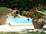 Pots et jardinières