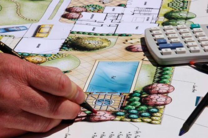 Pour faire une demande de permis de construire, il faut fournir un certain nombre de pièces justificatives.