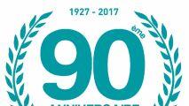 Des nouveautés pour les 90 ans de Bayrol