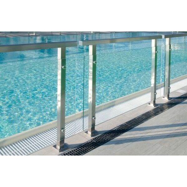 Pour un t sans danger r visez la s curit de votre piscine for Securite piscine loi