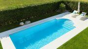 Trouver son pisciniste ou son constructeur de piscine