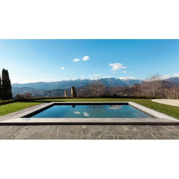 pourquoi et comment chauffer l eau d une piscine. Black Bedroom Furniture Sets. Home Design Ideas
