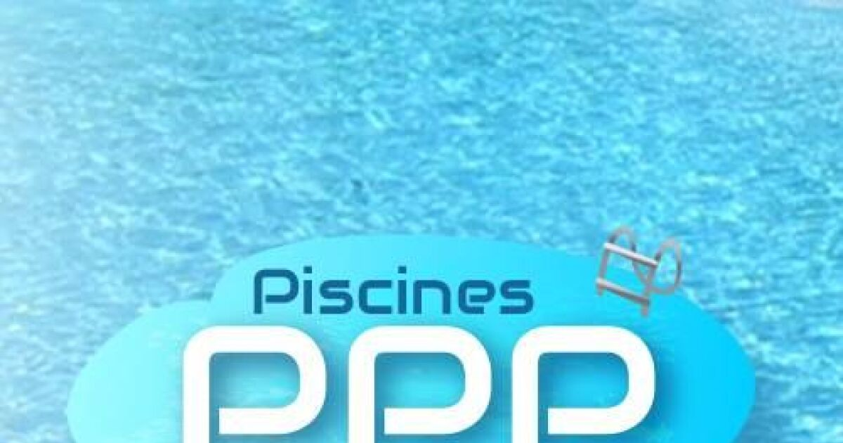Piscines provence polyester for Piscine provence polyester