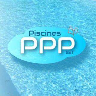 PPP Est