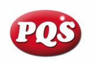 Logo PQS