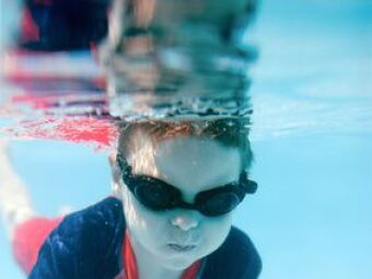 Les appareils pour prendre des photos sous l'eau pendant l'été