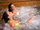 Préparer l'achat d'un spa : tout ce que vous devez savoir