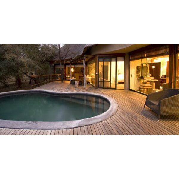 pr paration du sol pour une piscine en bois. Black Bedroom Furniture Sets. Home Design Ideas