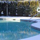L'hivernage par type de piscine