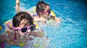 Prévention: les professionnels de la piscine engagés pour la sécurité