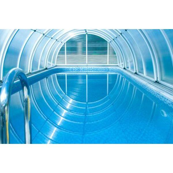 Prix d un abri de piscine en kit - Abri piscine en kit ...
