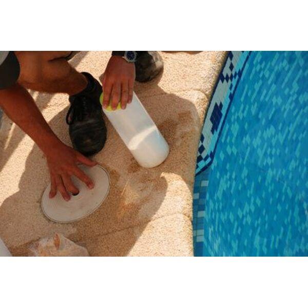 le prix d 39 un syst me de filtration pour piscine. Black Bedroom Furniture Sets. Home Design Ideas