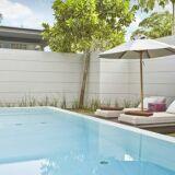 Produit appareil de nage contre courant pour piscine for Piscine a contre courant prix