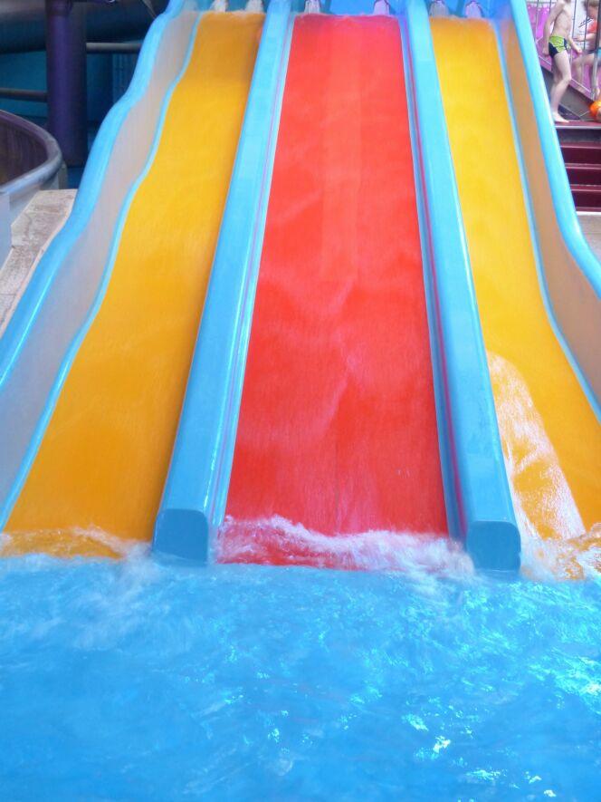 Prix d'un toboggan de piscine
