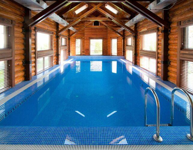 Prix du carrelage de piscine