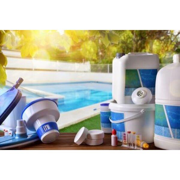 produit ph plus pour piscine augmenter le ph de l eau. Black Bedroom Furniture Sets. Home Design Ideas