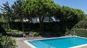 Zoom sur ACTI, produits de traitement pour la piscine