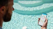 Profiter sereinement de sa piscine avec Waterair
