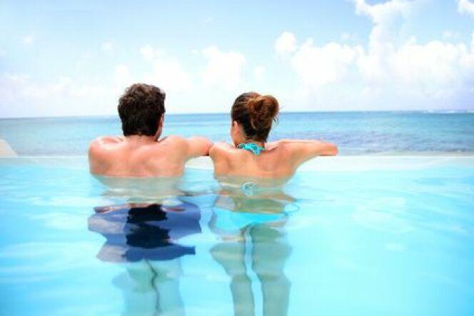 Profitez d'un séjour romantique en thalasso