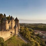 Une cure thermale en Languedoc-Roussillon