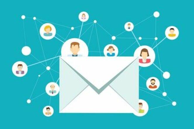 Profitez des contacts de Guide-Piscine pour une communication ciblée et efficace !