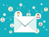 Notre offre mailing / newsletter